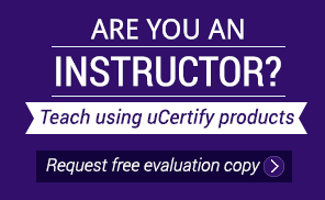Request for free evaluation copy for ICT Database Essentials
